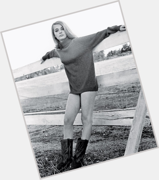 Peggy Lipton Official Site For Woman Crush Wednesday Wcw