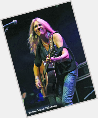 Pegi Young | Official Site for Woman Crush Wednesday #WCW  Pegi Young | Of...