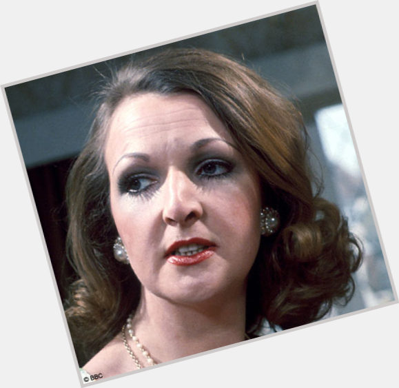 penelope keith the good life 10.jpg