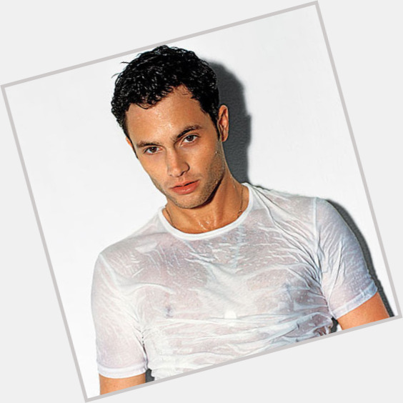 penn badgley 2012 2.jpg