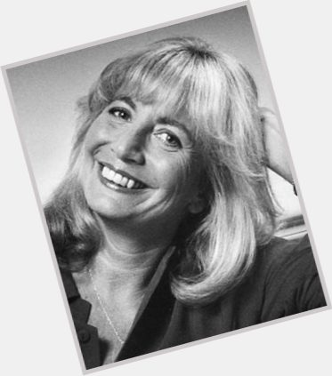 Penny Marshall Official Site For Woman Crush Wednesday Wcw