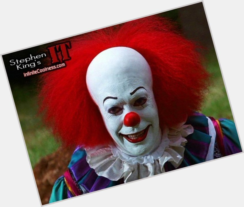 pennywise the clown 1.jpg