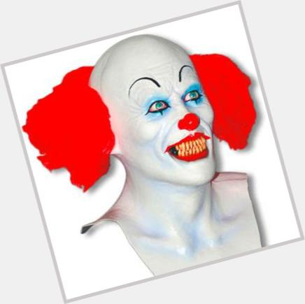 pennywise the clown 5.jpg