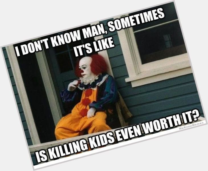 pennywise the dancing clown 4.jpg