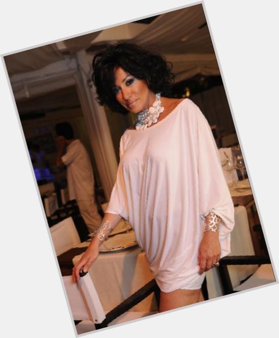 Perla Hudson Official Site For Woman Crush Wednesday Wcw