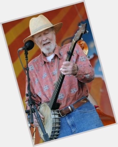 pete seeger new hairstyles 9.jpg