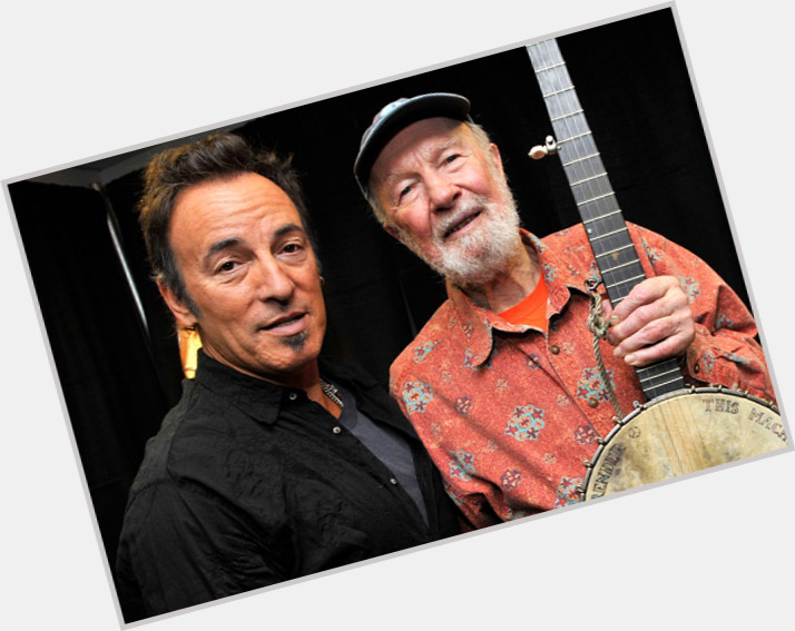 pete seeger and woody guthrie 11.jpg