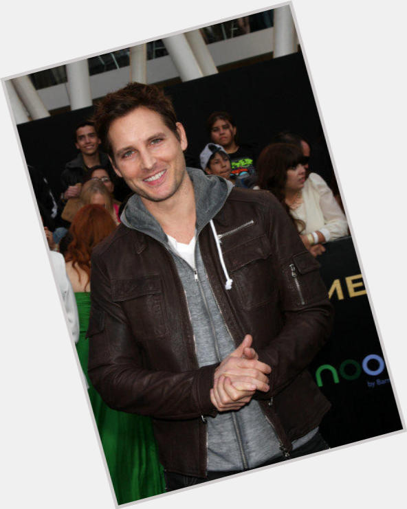 Peter Brown Official Site For Man Crush Monday Mcm