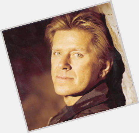 from Johnny is peter cetera gay