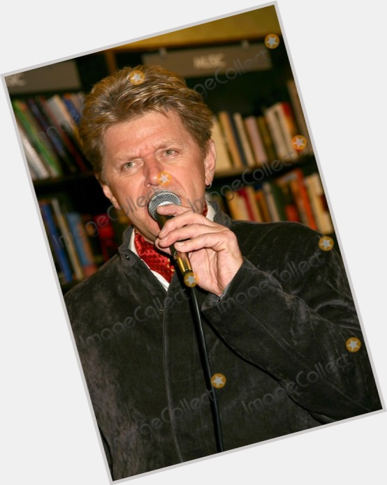 from Memphis is peter cetera gay