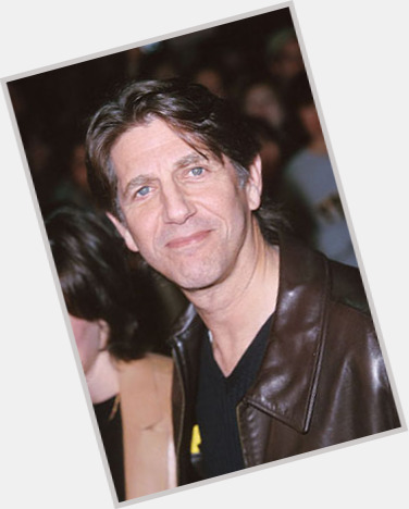peter coyote dating Exclusive: alfred molina and terrence howard are getting a boss -- veteran actor peter coyote has joined the cast of nbc's new crime.