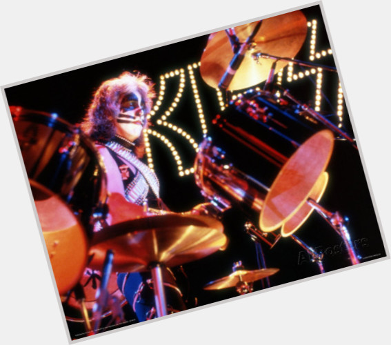 peter criss new hairstyles 11.jpg