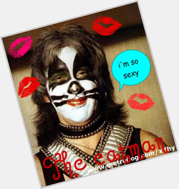 peter criss new hairstyles 3.jpg