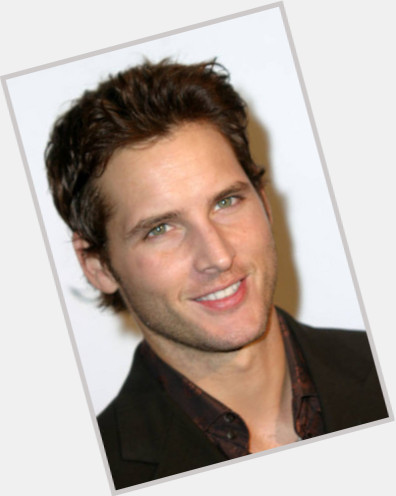 peter facinelli and jennie garth 0.jpg