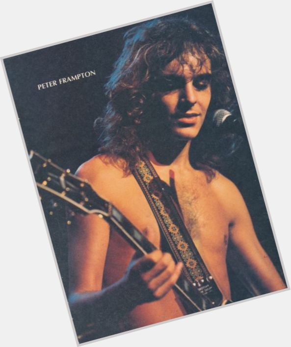 peter frampton humble pie 3.jpg