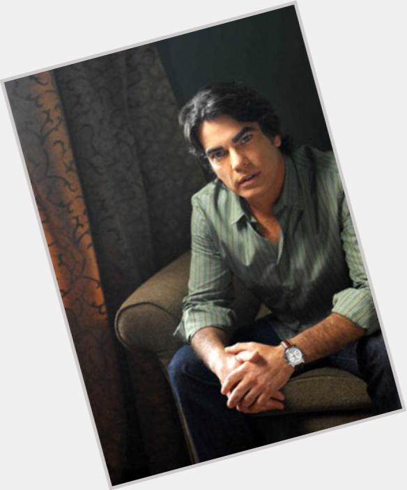 peter gallagher summer lovers 8.jpg
