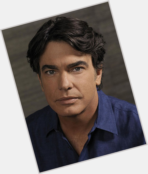 peter gallagher young 1.jpg