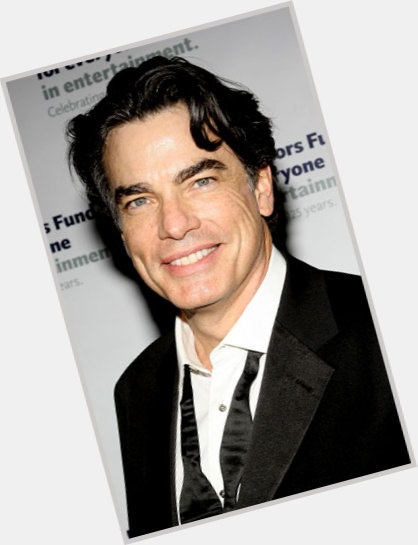 peter gallagher young 5.jpg