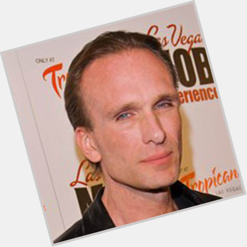 peter greene chicago pd