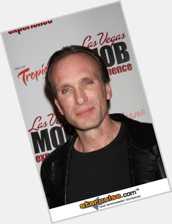 Peter Greene | Official Site for Man Crush Monday #MCM ...