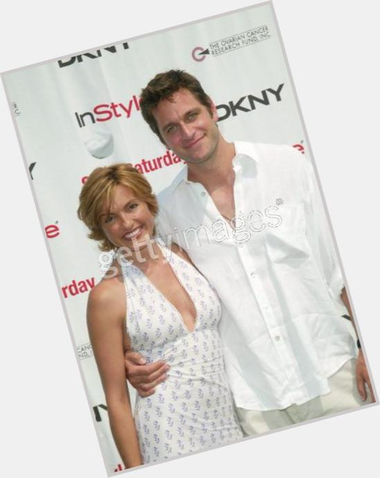 peter hermann and mariska hargitay 7.jpg