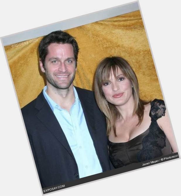 peter hermann wedding 0.jpg