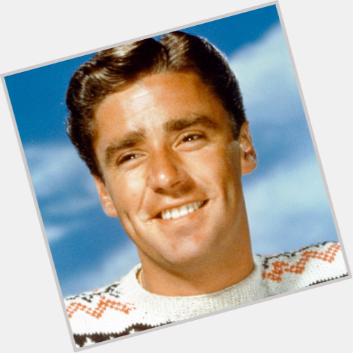 peter lawford children 11.jpg