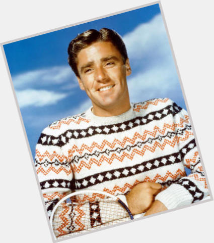 peter lawford children 5.jpg