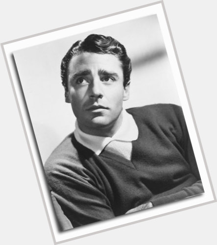 peter lawford little women 6.jpg