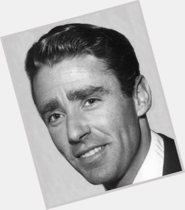 peter lawford marilyn monroe 0.jpg