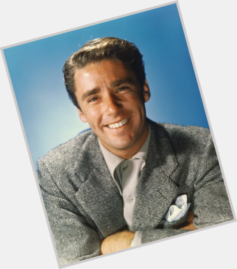 peter lawford oceans 11 1.jpg