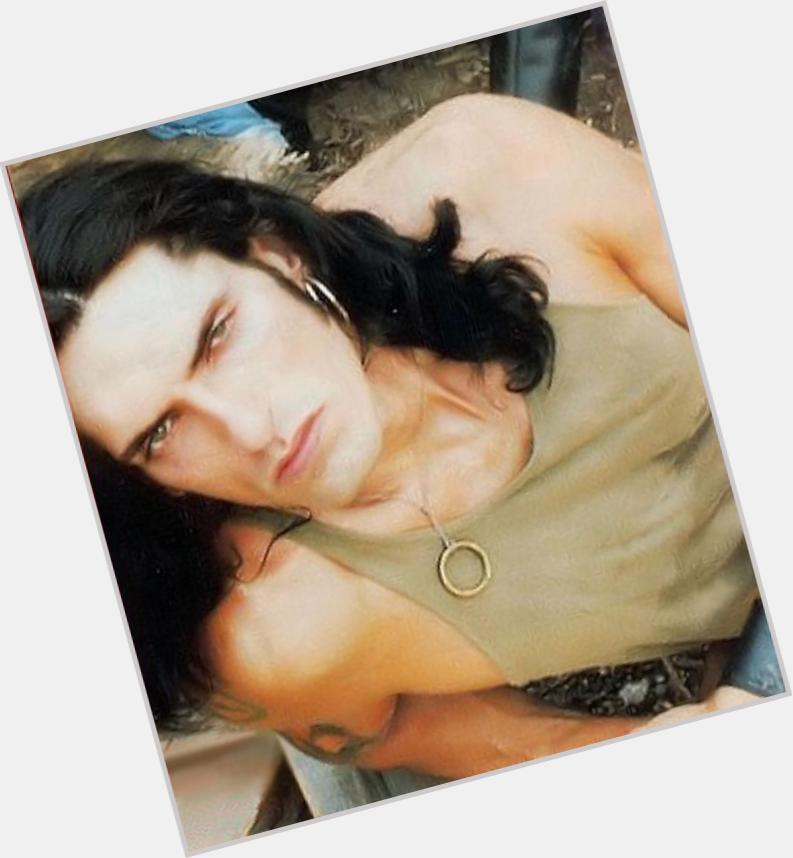 Peter Steele Official Site For Man Crush Monday Mcm