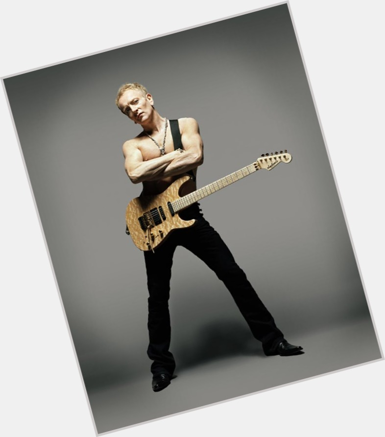 phil collen and steve clark 0.jpg