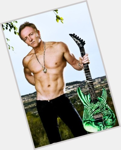 phil collen guitar 5.jpg