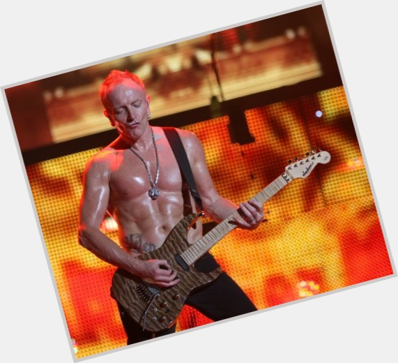 phil collen tattoo 6.jpg