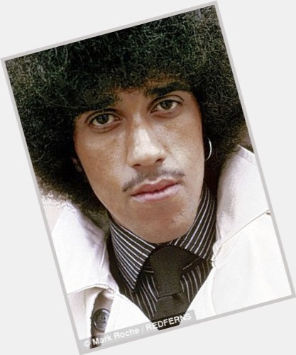 Phil Lynott Official Site For Man Crush Monday Mcm