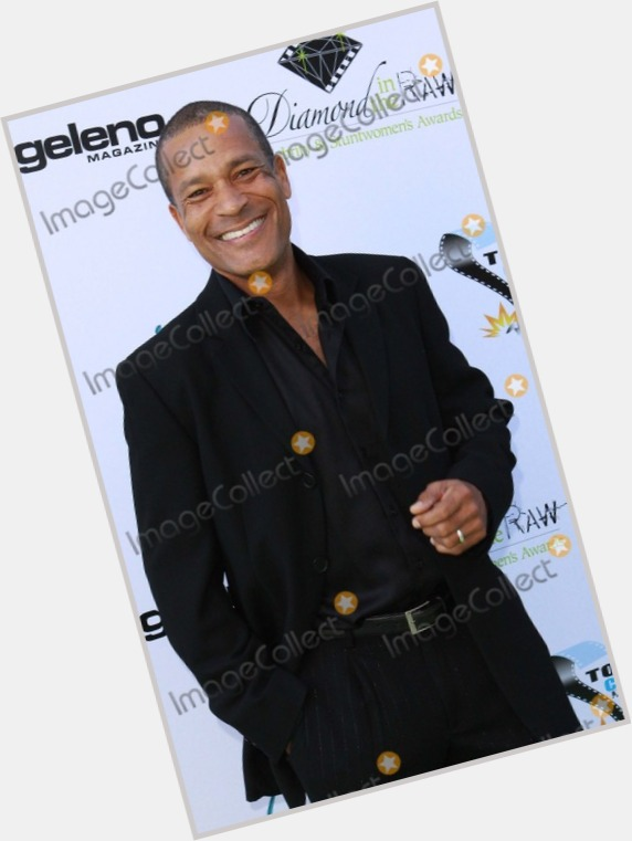 phil morris shake it up 10.jpg