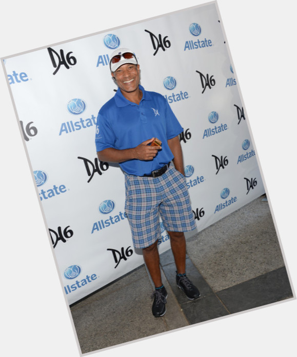 phil morris shake it up 3.jpg