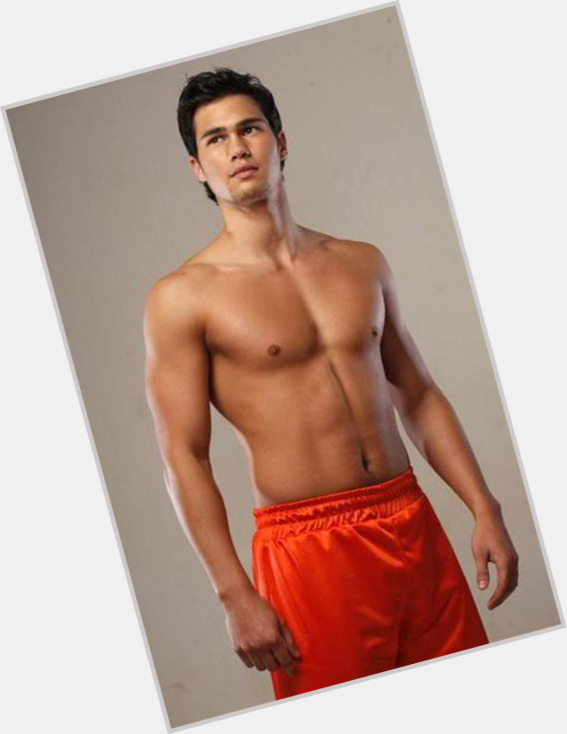 phil younghusband 2012 2.jpg