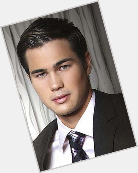phil younghusband angel locsin 0.jpg