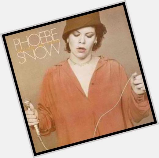 Phoebe Snow Official Site For Woman Crush Wednesday Wcw