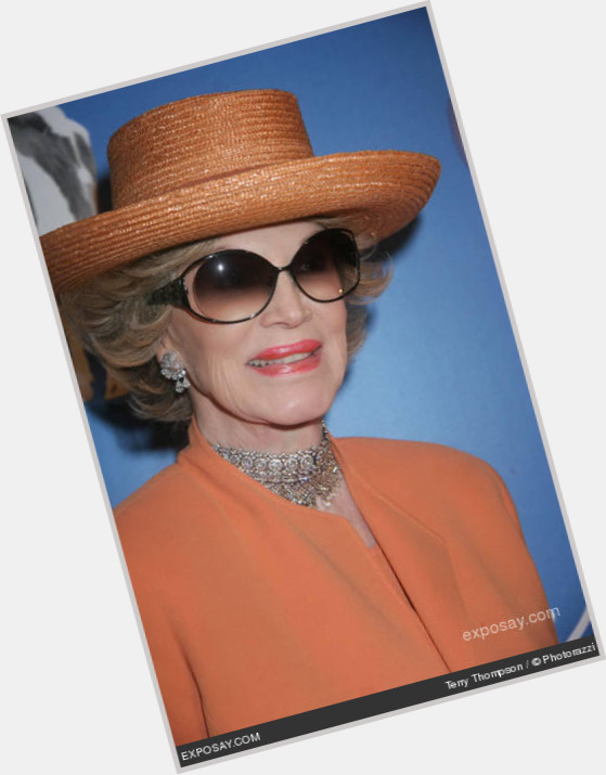 """phyllis men About phyllis creative women phyllis kenner robinson, """"the first lady of madison avenue's creative revolution,"""" as she was dubbed by the financial times following her death, was a pioneer in every sense of the word."""