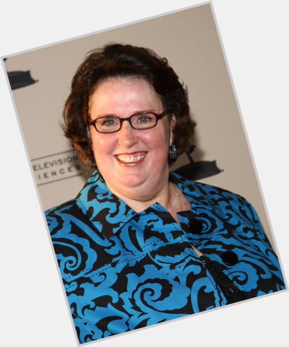 Phyllis smith young