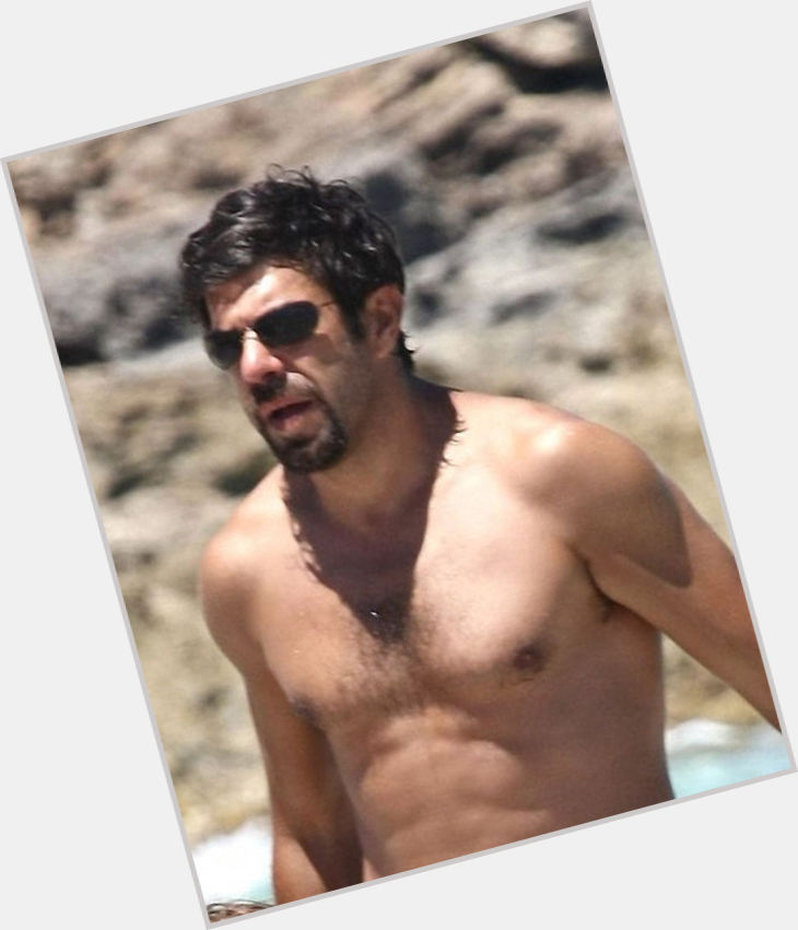 Pierfrancesco Favino Official Site For Man Crush Monday