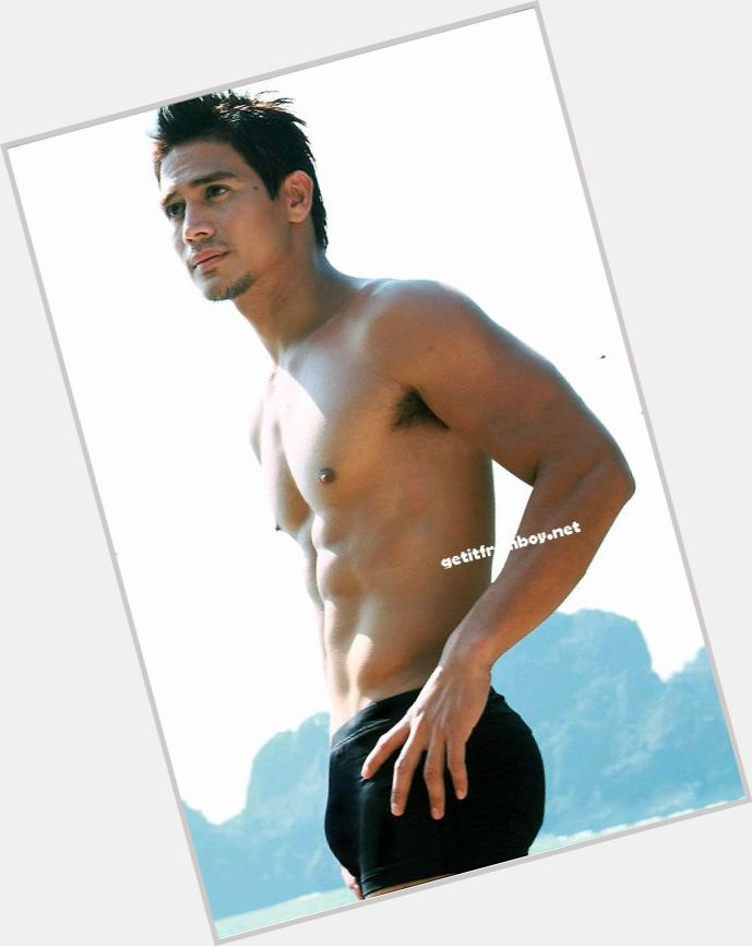 from Justin piolo pascual sex video