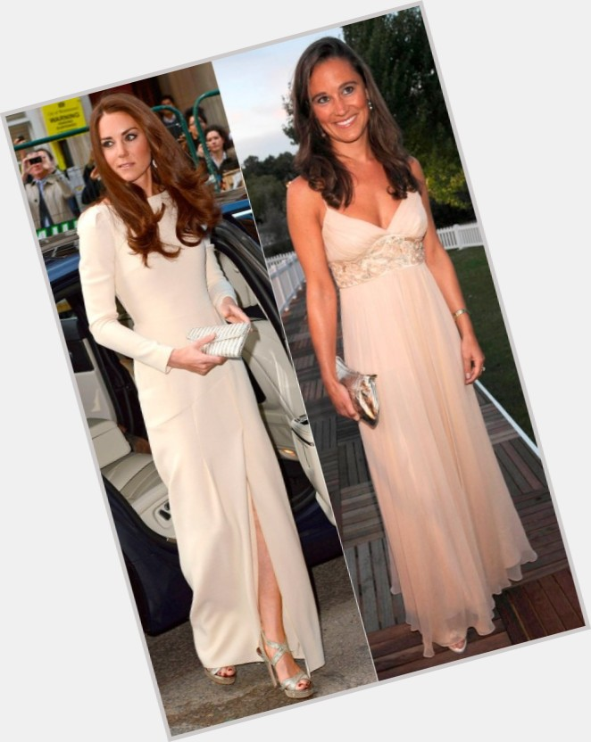 pippa and kate middleton 1.jpg