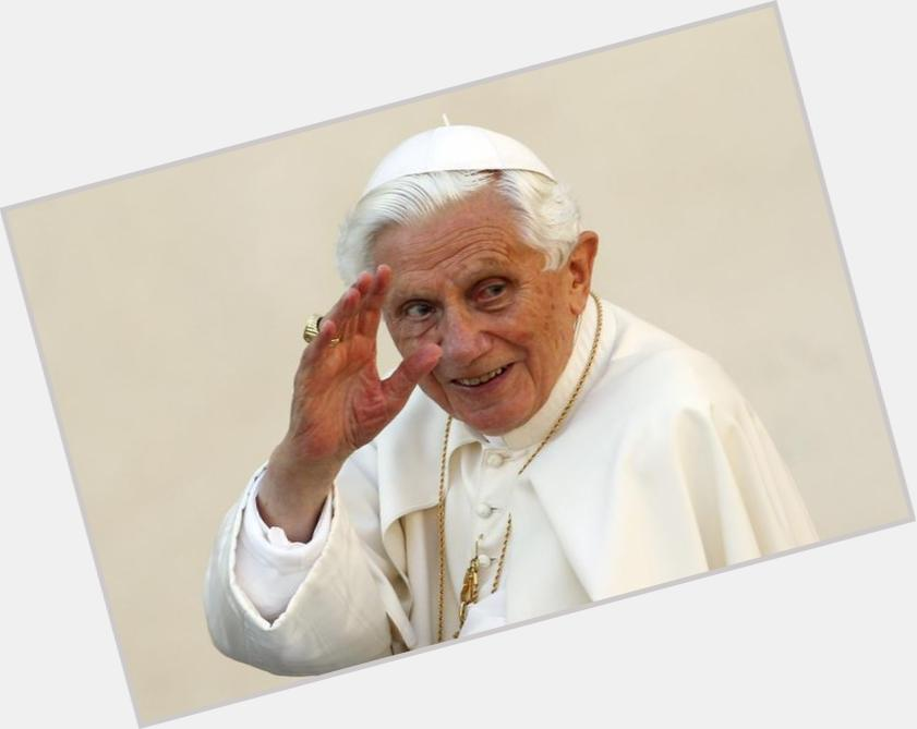 pope hindu personals Pope: other christians not true churches page 3 of 3 (1, 2, 3) the pope is infallible all the other popes before him were infallible so how is it that this pope is.