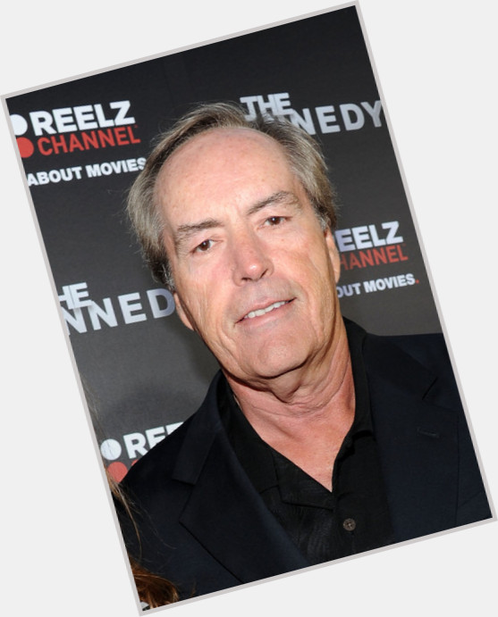 powers boothe red dawn 1.jpg
