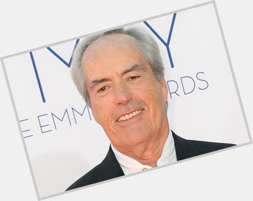 powers boothe tombstone 2.jpg