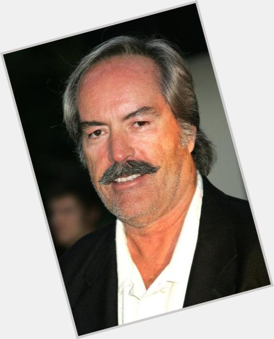 powers boothe tombstone 3.jpg